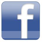 ЛЭГИ в фейсбуке
