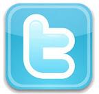 ЛЭГИ в твиттере